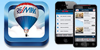 REMAX Mobile App